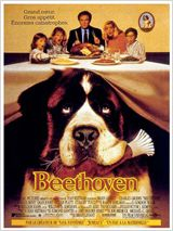 Beethoven FRENCH DVDRIP 1992