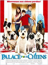 Palace pour chiens FRENCH DVDRIP 2009