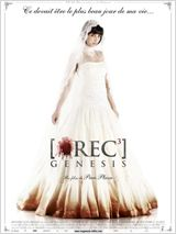 [REC] 3 Génesis FRENCH DVDRIP AC3 2012