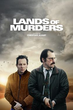 Lands of Murders FRENCH BluRay 720p 2020
