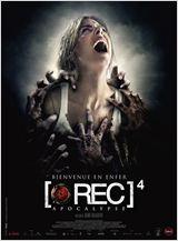 [REC] 4 : Apocalypse FRENCH DVDRIP 2014