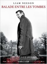 Balade entre les tombes FRENCH DVDRIP x264 2014