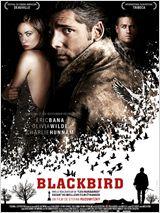 Blackbird (Deadfall) FRENCH DVDRIP AC3 2013