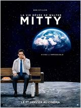 La Vie rêvée de Walter Mitty FRENCH DVDRIP 2014