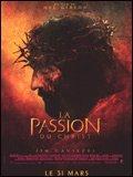 La passion du christ FRENCH DVDRIP 2004