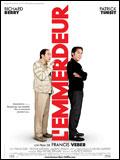 L'Emmerdeur FRENCH DVDRIP 2008