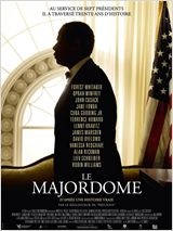 Le Majordome FRENCH DVDRIP x264 2013