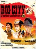 Big City FRENCH DVDRIP 2007