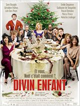 Divin enfant FRENCH DVDRIP 2014