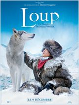 Loup FRENCH DVDRIP 2009