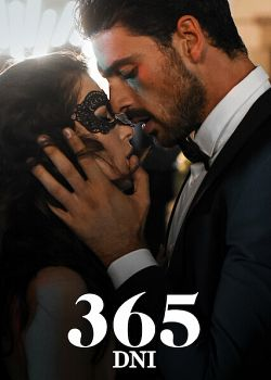 365 jours FRENCH WEBRIP 720p 2020