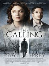 The Calling FRENCH DVDRIP 2015