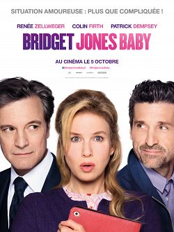 Bridget Jones Baby FRENCH DVDRIP 2016
