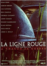 La Ligne rouge FRENCH DVDRIP 1999