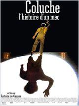Coluche, l'histoire d'un mec FRENCH DVDRIP 2008