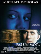 Pas un mot DVDRIP FRENCH 2001