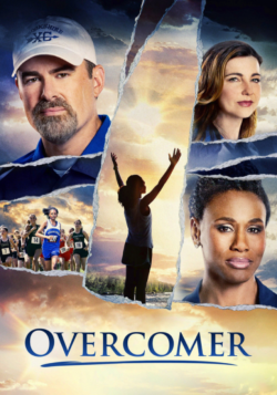 Overcomer FRENCH DVDRIP 2019