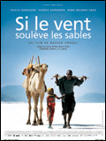 Si le vent souleve les sables DVDRIP FRENCH 2007