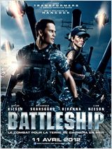 Battleship FRENCH DVDRIP 1CD 2012