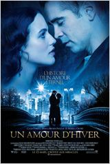 Un amour d'hiver (Winter's Tale) FRENCH DVDRIP 2014