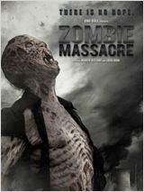 Zombie Massacre FRENCH DVDRIP 2012