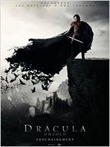 Dracula Untold VOSTFR BluRay 720p 2014