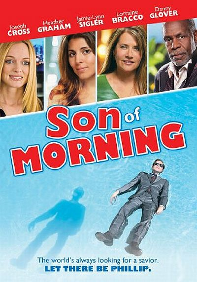 Son of Morning FRENCH DVDRiP - 2013