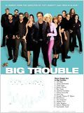 Big Trouble FRENCH DVDRIP 2001