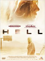 Hell FRENCH DVDRIP 2012