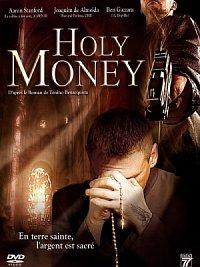 Holy Money FRENCH DVDRIP 2011