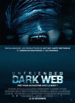 Unfriended: Dark Web FRENCH DVDRIP 2019