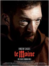 Le Moine FRENCH DVDRIP 2010