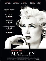 My Week with Marilyn FRENCH DVDRIP 2012