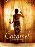Caramel FRENCH DVDRip 2007