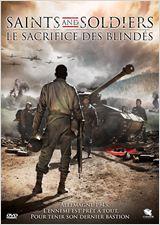 Saints & Soldiers 3, le sacrifice des blindés FRENCH DVDRIP x264 2014