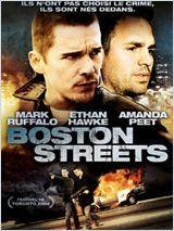 Boston Streets FRENCH DVDRIP 2010