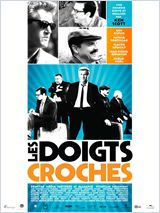 Les Doigts Croches DVDRIP FRENCH 2009