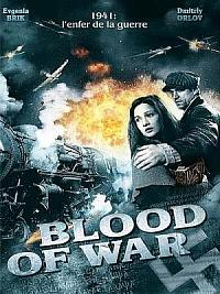 Blood of War FRENCH DVDRIP 2012