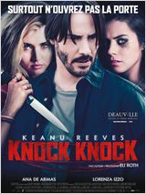 Knock Knock FRENCH DVDRIP x264 2015