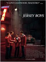 Jersey Boys FRENCH BluRay 720p 2014