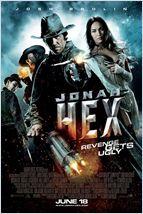 Jonah Hex FRENCH DVDRIP 2011