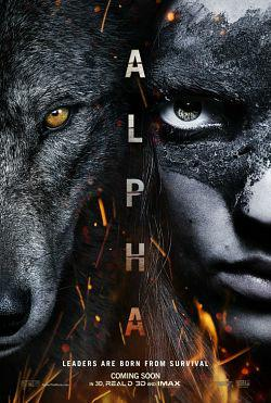 Alpha FRENCH WEBRIP 1080p 2018
