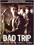 Bad Trip FRENCH DVDRIP 2005