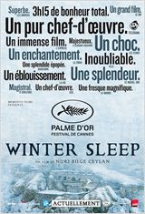 Winter Sleep VOSTFR DVDRIP x264 2014