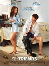 Sex Friends FRENCH DVDRIP 2011