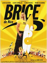 Brice de Nice FRENCH DVDRIP 2005