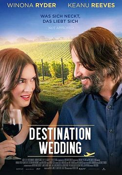 Destination Wedding FRENCH HDlight 1080p 2019