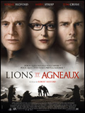 Lions For Lambs French Dvdrip 2007