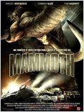 Mammoth DVDRIP FRENCH 2008