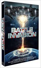 Battle Invasion (Alien Dawn) FRENCH DVDRIP AC3 2013